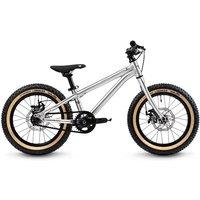 Fahrräder: Early Rider  Hellion Fahrrad Aluminium 16