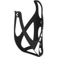Fahrradteile/Rahmen: Cube  Flaschenhalter HPP matt white