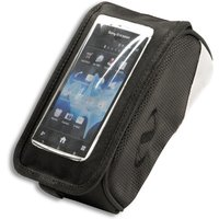 Fahrradteile: Norco  Boston Smartphone Tasche