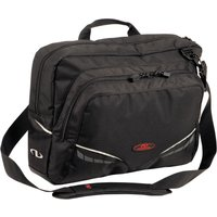 Bekleidung: Norco  Canmore Office Tasche