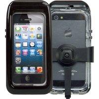 Fahrradteile: Klickfix  Aricase Für iPhone 55S
