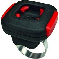 Fahrradteile: Klickfix  Quad Adapter