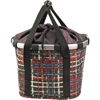 Bekleidung: Klickfix  Bikebasket wool