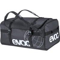 Bekleidung: Evoc  Duffle bag 60L  M