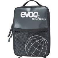 Bekleidung: Evoc  Tool pouch 1L  M