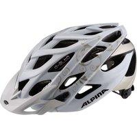 Bekleidung: Alpina  D-ALTO white-prosecco 52-57