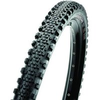 fahrradteile: Maxxis  Minion Semislick Dual TLR EXO 275 x 230 Faltreifen