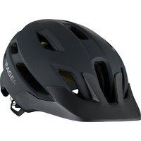 Bekleidung: Bontrager  Helm Quantum MIPS L Black