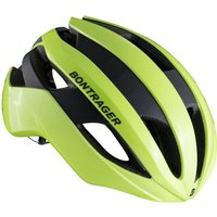 Bekleidung: Bontrager  Helm Velocis MIPS Visibility M