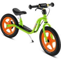 Fahrräder: Puky  LR 1Br kiwi