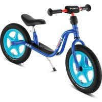 Fahrräder: Puky  LR 1 L Football