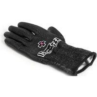 Fahrradteile: Muc Off  Mechanics Glove XXL
