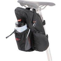 Fahrradteile: Norco  Utah Satteltasche XL