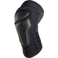 Bekleidung: Leatt  Knee Guard 3DF 6.0  LXL