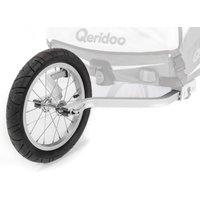 Fahrradteile: Qeridoo  14