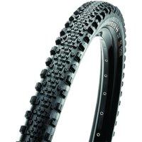 fahrradteile: Maxxis  Minion Semislick SuperTacky 42a 275 x 250 Downhill Reifen