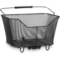 Fahrradteile: Cube  Acid Gepäckträgerkorb 20 RILink  2019