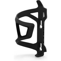 Fahrradteile/Rahmen: Cube  Flaschenhalter HPP Sidecage  2019