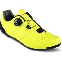 Bekleidung: Cube  Schuhe RD SYDRIX PRO flash yellow 2019 44