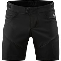 Bekleidung: Cube  TOUR WS Baggy Shorts S (36)