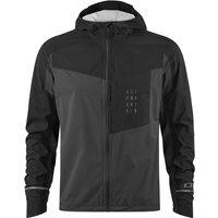 Bekleidung: Cube  AM Storm Jacket S
