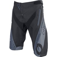 Bekleidung: O'Neal  ELEMENT FR Shorts HYBRID  3046