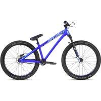Fahrräder: Dartmoor  Two6Player EVO 2019 Long