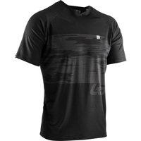 Bekleidung: Leatt  DBX 2.0 Jersey Short Sleeve  S