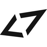 Fahrräder: S´Cool  e-troX 24-7 darkgrey matt 24