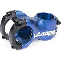 fahrradteile: Sixpack  Vorbau LEADER 50mm (31.8mm)