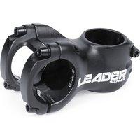 fahrradteile: Sixpack  Vorbau LEADER 70mm (31.8mm)
