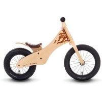 Fahrräder: Early Rider Superply Classic Laufrad 14