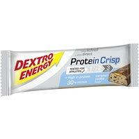 Fahrradteile: Dextro Energy  Peinriegel Crisp Caramel-Cookie