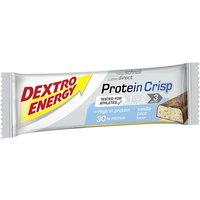 Fahrradteile: Dextro Energy  Peinriegel Crisp Vanilla-Cocos