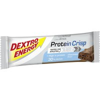 Fahrradteile: Dextro Energy  Peinriegel Crisp Chocolate