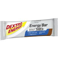 Fahrradteile: Dextro Energy  Energieriegel Sport-Snack Chocolate
