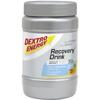 Fahrradteile: Dextro Energy  Recovery Drink Tropic Dose
