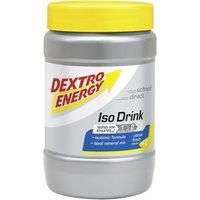 Fahrradteile: Dextro Energy  Iso Drink Citrus fresh