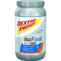 Fahrradteile: Dextro Energy  Iso Fast Drink Red Orange Dose