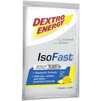 Fahrradteile: Dextro Energy  Iso Fast Drink Fruit Mix Einzelbeutel