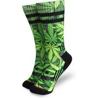 Bekleidung: Loose Riders  Socken 420