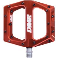 fahrradteile: DMR  Vault Pedal copper