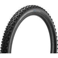 fahrradteile: Pirelli  Scorpion MTB Soft Terrain 2019 29 x 24