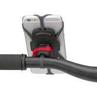 Fahrradteile: Klickfix  Phonepad Quad