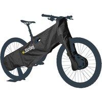 Fahrradteile: dirtlej  bikepection bike wrap