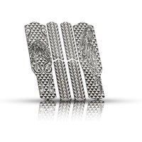 Fahrradteile: Riesel Design  chain:Tape 3000 maori