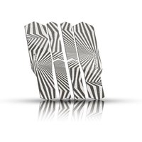 Fahrradteile: Riesel Design  chain:Tape 3000 dazzl