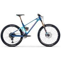 Fahrräder: Mondraker  SuperFoxy Carbon RR 2020 L