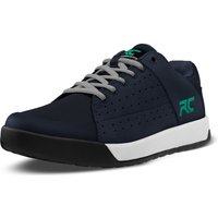 Bekleidung: Ride Concepts  Livewire Women's Shoe NavyTeal 41