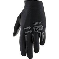 Bekleidung: Leatt  Glove DBX 2.0 Windblock  S